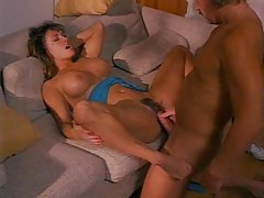 Classic porn sex with the secretary tubes