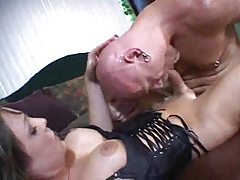Horny and hot tranny wants it up the ass tubes