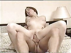 Girl fucked hard by the sexy man tubes