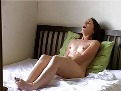 A collection of masturbating girls tube