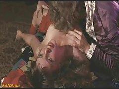Stephanie Fondue nude celeb scene tubes