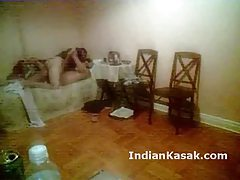 Indian girl for a quick fuck on cam tube