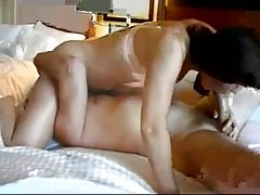 69 and screw with a hot young chick tubes