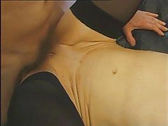French family fuck with mom taking it hard tubes