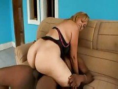 Reality fuck of mature slut and black guy tubes