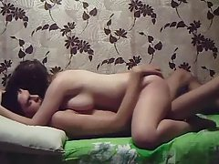 Sexy College Couple Does Cam Sex tubes