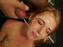 Cocks explode in the mouth and on the face tubes