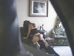 Free Hidden Cam Videos