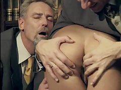 European porn movie with glamorous women tubes