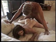 Light spanking and good sex with babe tubes