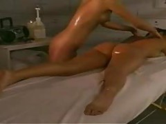 Lesbian sex and sensual solo play tubes