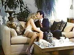 Retro cheating wife porn tubes