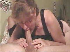 The deepthroat mature is utterly amazing tubes