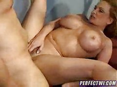 Cavity search and fuck for slut in prison tubes