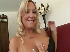 Big tits mom fucked like a hot whore tubes