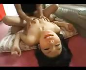 Sex with a hot Japanese girl tubes