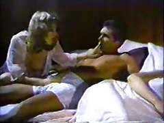 Daughter fucked by dad as mom sleeps tubes