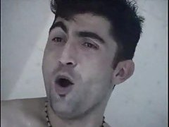 Gay blowjobs between hairy Turkish guys tubes