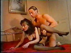 Classic porn film with two fuck scenes tubes