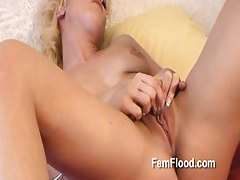 Babes having their first squirting orgasm tubes