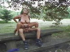 Mature is chubby and likes hardcore sex tubes