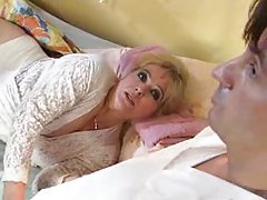Full movie of granny sluts getting pounded tubes