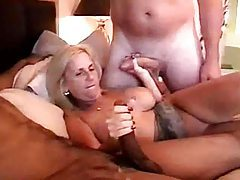 Free Group Sex Movies