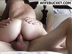 Fucking a hot amateur asshole tubes