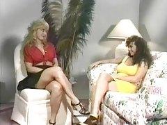 80s strapon lesbian porn scene tubes