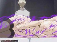 sexy and hot anime girl fk hard and big boobs tubes