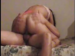 Amateur porn fuck with cumshot on her ass tubes