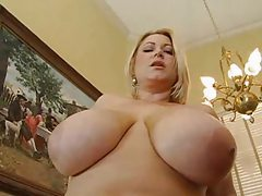 Samantha 38g is an irresistible BBW slut tubes