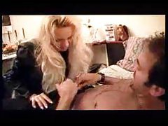 Milf fucked by hair chest dude tubes