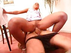 Full length movie of older guys fucking young chicks tubes