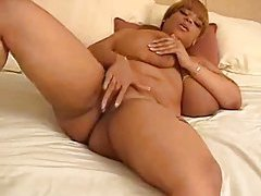 Big ass and tits black chick riding black dick tubes