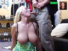Blonde sweetheart fucked hard and a touch rough tubes