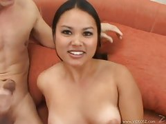 Chick collects money to fuck older men tubes