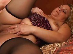 Anal fuck of fat ass girl tubes