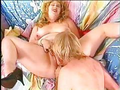 BBW beauty gives it up to young man tubes