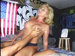 Modeling great tits and getting laid tubes