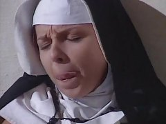 Full length fuck film with naughty nuns tubes