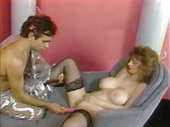 He makes her milf pussy feel amazing tubes