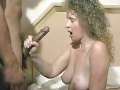 Amateur milf having hot hotel sex tubes
