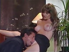 Lusty fuck scene with Peter North tubes