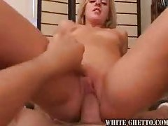 Girl squirts on the camera during sex tubes