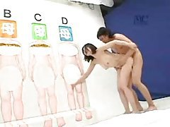 Japanese porn game show with sexy fun tubes