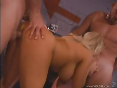 Free Double Penetration Videos