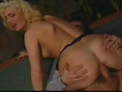 Hot blondes with curly hair fucked deep tubes