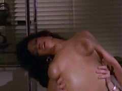 Full length classic porn with tons of scenes tubes