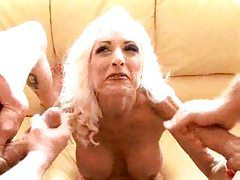 Milf compilation with lots of cumshots tubes